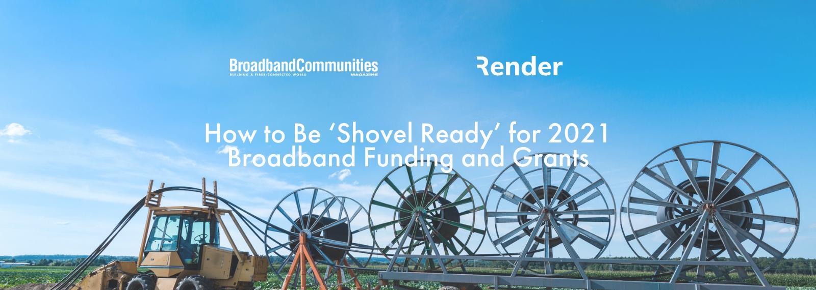Render BBC Shovel Ready (1)